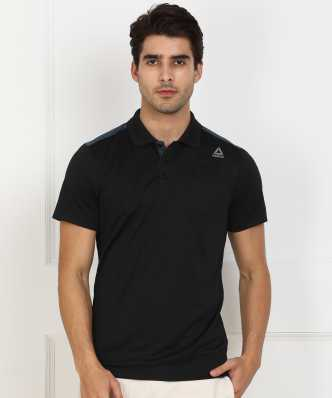 3cae7c30 Reebok Tshirts - Buy Reebok Tshirts @Min 40% Off Online at Best ...