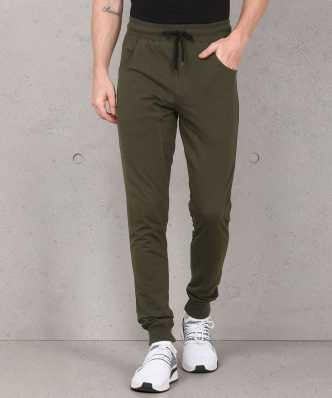 1011952df6019 Men s Track Pants Online at Best Prices in India