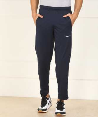 eec515de916f3 Nike Clothing - Buy Nike Clothing Online at Best Prices in India ...