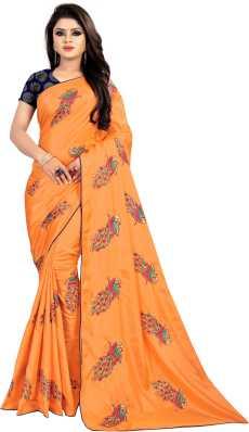 cf0c016c0c3 Pure Silk Sarees - Buy Pure Silk Sarees Online at Best Prices In ...