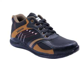 b7192e9687 Waterproof Shoes - Buy Waterproof Shoes / Rain Shoes online at Best ...
