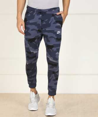 4f59f842e94e Nike Track Pants - Buy Nike Track Pants Online at Best Prices In ...