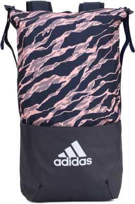 1c4af262963b Adidas Backpacks - Buy Adidas Backpacks Online at Best Prices In India |  Flipkart.com