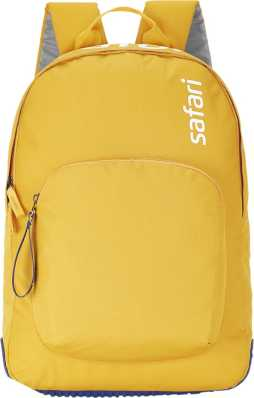 3c09554b0 Safari Backpacks - Buy Safari Backpacks Online at Best Prices In India |  Flipkart.com
