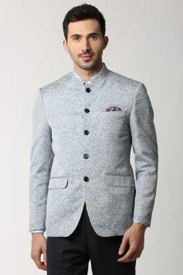 cfc6d176 Blazers for Men - Buy Mens Blazers @Upto 60%Off Online at Best ...