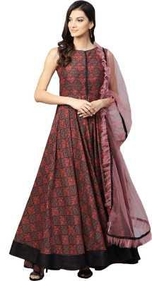 6ff2a1db7 Dupattas - Dupattas Designs Online for Women at Best Prices in India