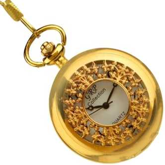 3b28b2ac6 Pocket Watches - Buy Pocket Watch Chains Online at Best Prices in ...