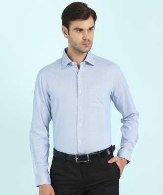 e96c08625156 Arrow Shirts - Buy Arrow Shirts @ Min 60% Off Online | Flipkart.com