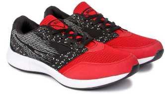 competitive price ec3ea 86750 Sega Sports Shoes - Buy Sega Sports Shoes Online at Best Prices In ...