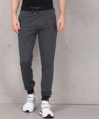 b4aad9a20a983 Men s Sports Wear Online