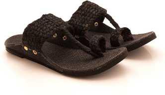 17c13d58481 Royal Footwear - Buy Royal Footwear Online at Best Prices in India ...
