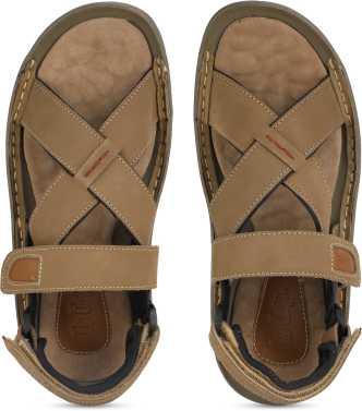 cbeafd71995 Lee Cooper Sandals Floaters - Buy Lee Cooper Sandals Floaters Online at Best  Prices In India