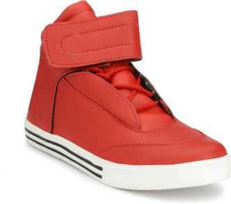 f377d7f8f79c Jordan Shoes - Buy Jordan Shoes Online at India s Best Online ...