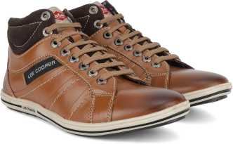 301643ae High Tops Shoes - Buy High Tops Shoes online at Best Prices in India ...
