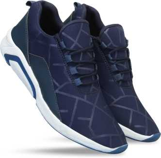 a3b007cc3 Sports Shoes For Men - Buy Sports Shoes Online At Best Prices in ...