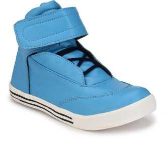 a5f7dce36b53e7 Jordan Shoes - Buy Jordan Shoes Online at India s Best Online Shopping  Store - Jordan Shoes Store
