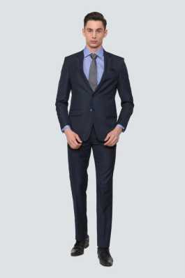 ac1343fd9f92 Suits for Men - Buy Mens Suits Online at Best Prices in India ...