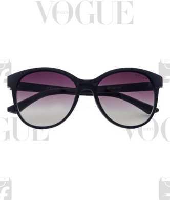 6ffb0293ab Opium Sunglasses - Buy Opium Sunglasses Online at Best Prices In ...