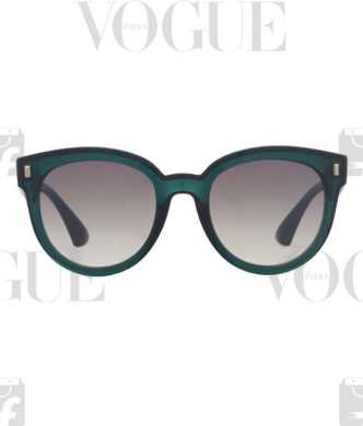 dba692c059 Opium Sunglasses - Buy Opium Sunglasses Online at Best Prices In ...