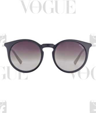 1d2ae1888e Opium Sunglasses - Buy Opium Sunglasses Online at Best Prices In India