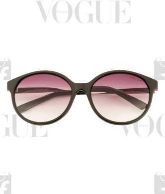 c44f00d982 Opium Sunglasses - Buy Opium Sunglasses Online at Best Prices In India