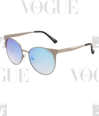 c46ed436675 Idee Sunglasses - Buy Idee Sunglasses Online at Best Prices in India ...