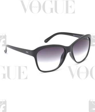 f0db4e22493 Idee Sunglasses - Buy Idee Sunglasses Online at Best Prices in India ...