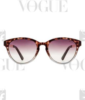 c71eb94526f Opium Sunglasses - Buy Opium Sunglasses Online at Best Prices In India