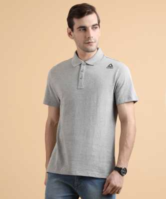 0252273c4e1fab Reebok Tshirts - Buy Reebok Tshirts Online at Best Prices In India ...