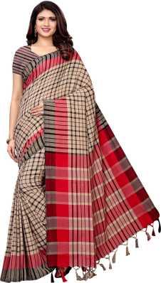 61162b9f21 Silk Sarees - Buy Silk Sarees Online | रेशम साड़ी - Flipkart