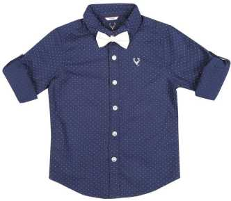 4580aaf2 Boys Shirts Online Store - Buy Shirts For Boys Online At Best Prices In  India - Flipkart.com