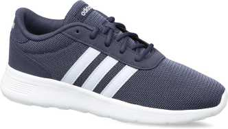 Big Discount Authentic Winter Women Shoes Adidas Mi
