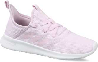 Adidas Shoes For Women Buy Adidas Womens Footwear Online
