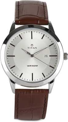 77dd4a0e7ab Titan Watches - Buy Titan Watches for Men & Womens Online at India's ...