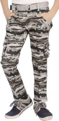 a2e40006ad3b3c Cargos - Buy Cargo pants for Men Online at India's Best Online ...