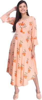 6e3c80bf84fae Maternity Dresses - Buy Pregnancy Dresses Online at Best Prices In ...