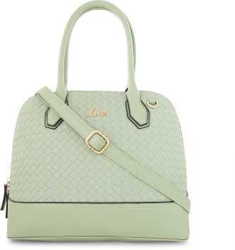 bf82124e Lavie Handbags - Buy Lavie Handbags Online at Best Prices In India |  Flipkart.com