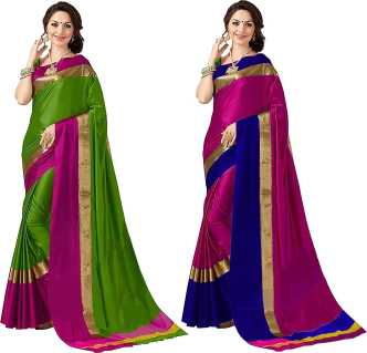 34d5d32bc2845e Party Wear Sarees - Buy Latest Designer Party Wear Sarees online at ...