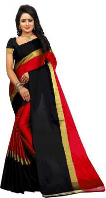 829ee80e828 Kanjivaram Sarees - Buy Kanjeevaram Sarees Online at Best Prices In ...