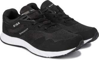 Sega Sports Shoes Buy Sega Sports Shoes Online at Best