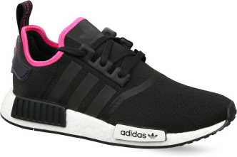 brand new 9c819 2dbf6 ADIDAS ORIGINALS