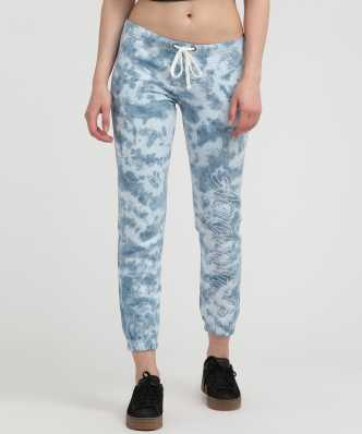 6654a3a674041 Aeropostale Clothing - Buy Aeropostale Clothing Online at Best Prices in  India | Flipkart.com