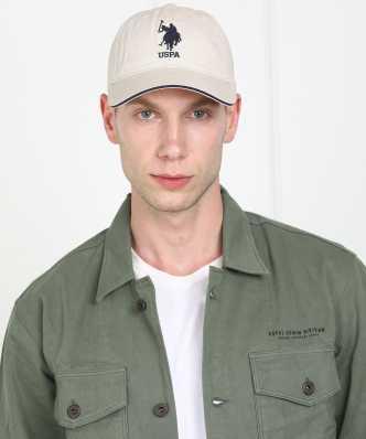 485f928211fee Caps for Men - Buy Mens Hats  Snapback   Flat Caps Online at Best ...