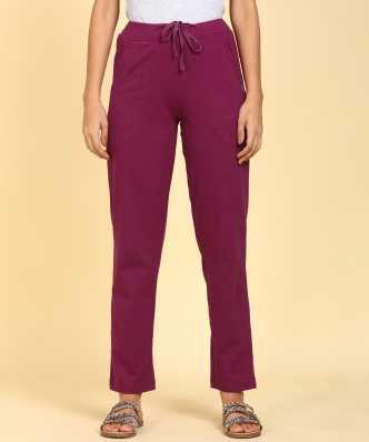 86ec5f1bc4 Pyjamas & Lounge Pants - Buy Pajamas for Women / Pajama Pants Online ...