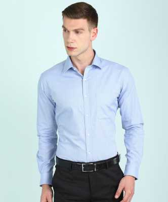 1c3a2594a6 Raymond Clothing - Buy Raymond Clothing Online at Best Prices in India
