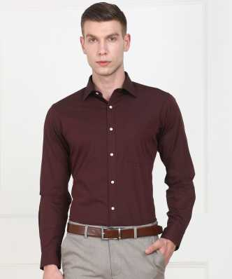 aa94731c23 Raymond Clothing - Buy Raymond Clothing Online at Best Prices in ...