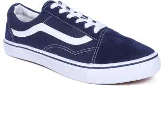 c9026bbdf1c11e Vans Old Skool Footwear - Buy Vans Old Skool Footwear Online at Best ...