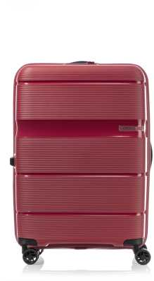 b30524759a74 American Tourister Luggage Travel Bags - Buy American Tourister ...