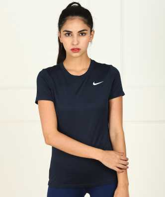 da09f72d34 Nike Clothing - Buy Nike Clothing Online at Best Prices in India ...