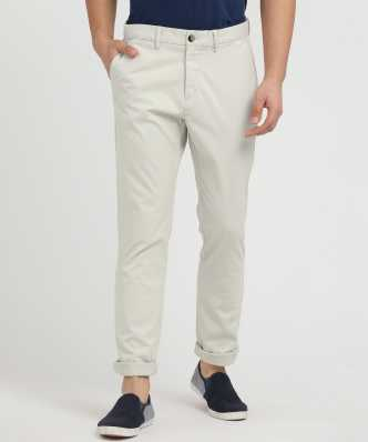 566fe12a Cotton Pants - Buy Cotton Pants online at Best Prices in India |  Flipkart.com